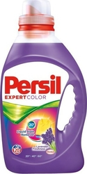 Persil gel 20PD Expert Color Lavender