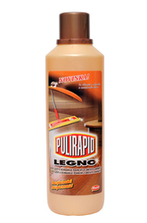 Madel Pulirapid Legno 1000ml
