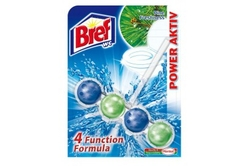 Bref power activ 50g Pine