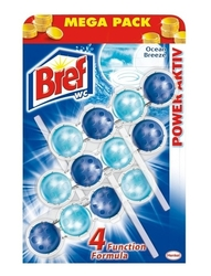 Bref power activ 3x50g Ocean
