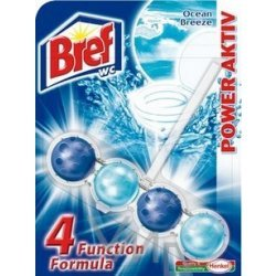 Bref power activ 50g Ocean