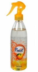 Brait Magic Mist air 425g osvěžovač vzduchu Exotic Fruits