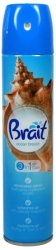 Brait 240ml Magic Mist air osvěžovač vzduchu Ocean Breeze