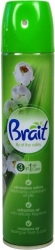 Brait 240ml Magic Mist air osvěžovač vzduchu Lily of the valley