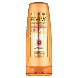 Elseve BALZAM 200ml Extraordinary Oil