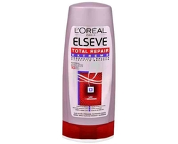 Elseve BALZAM 200ml Total Repair Extreme