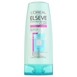 Elseve BALZAM 200ml Extraordinary Clay